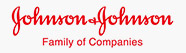 johnsons-logo